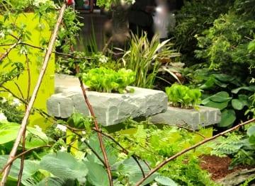 Home page ecological landscape alliance babikow logo workwithnaturefo