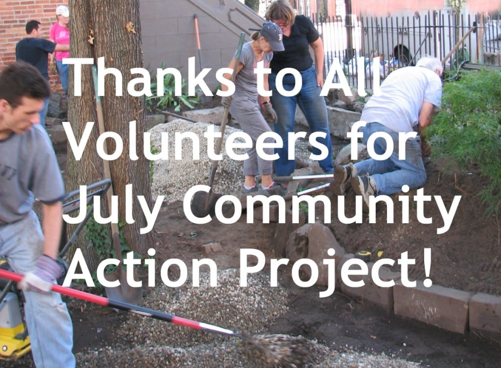 Volunteer Thank You 2